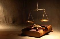 Derecho Corporativo en Panamá