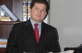 Frank Alexis Rodríguez Palacios