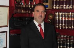 Juan Kosmas Sifaki