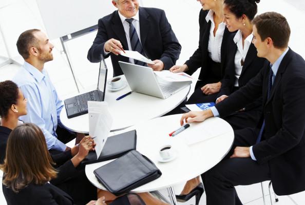 Otros Servicios ofrecidos en Derecho Administrativo