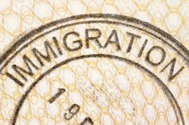 Derecho Migratorio